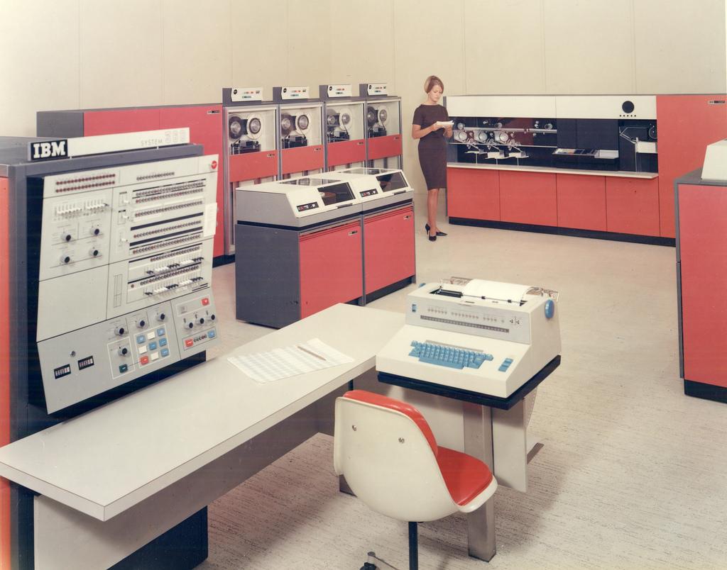 IBM_system360